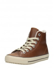 Converse Unisex Boot M Pincone Sneakers afbeelding