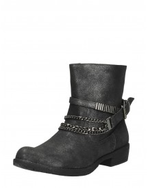 H3 Shoes Hippe Dames Booties afbeelding