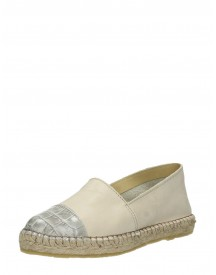 I Love Candies Dames Espadrilles afbeelding