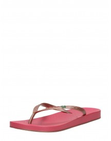 Ipanema Dames Slippers afbeelding