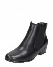Jenny Dames Chelsea Boots afbeelding