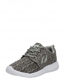 La Gear Sunrise Dames Sneakers afbeelding