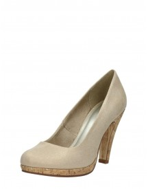 Marco Tozzi Dames Pumps afbeelding