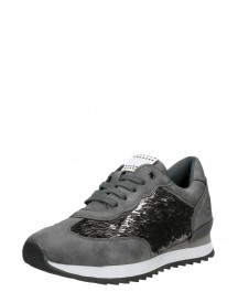 Marco Tozzi Trendy Damessneakers afbeelding