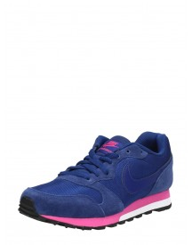 Wmns Nike Md Runner 2 Damessneakers afbeelding