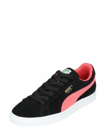 Puma Suede Classic Dames Sneakers afbeelding