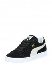 Puma Suede Classic+ Dames Sneakers afbeelding