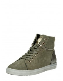 Replay Base Trendy Damessneakers afbeelding