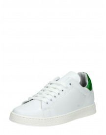 Visions Dames White Damessneakers afbeelding