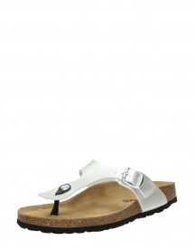 Visions Zomerse Dames Teenslippers afbeelding