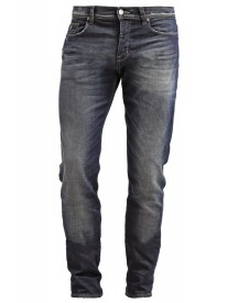 7 For All Mankind Chad Slim Fit Jeans Blue Denim afbeelding