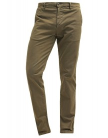 7 For All Mankind Chino Army afbeelding