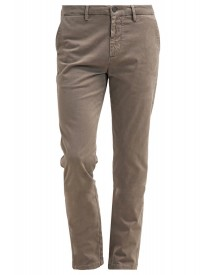 7 For All Mankind Chino Moleskston afbeelding