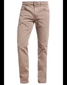 7 For All Mankind Slimmy Pantalon Beige afbeelding