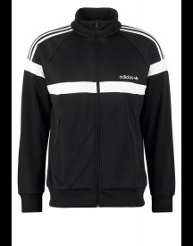 Adidas Originals Itasca Trainingsjack Black afbeelding