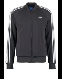 Adidas Originals Trainingsjack Black afbeelding