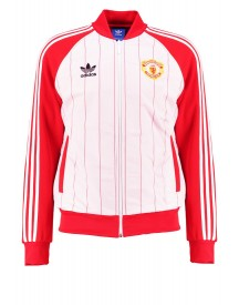 Adidas Originals Trainingsjack Red afbeelding