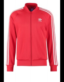 Adidas Originals Trainingsjack Vivred afbeelding