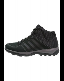 Adidas Performance Daroga Plus Bergschoenen Core Black/granit/night Metallic afbeelding