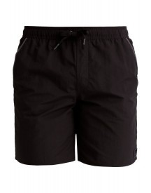 Adidas Performance Zwemshorts Black/dark Grey afbeelding