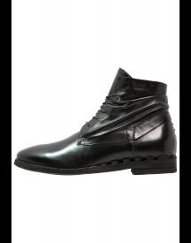 A.s.98 Absinth Veterboots Nero afbeelding