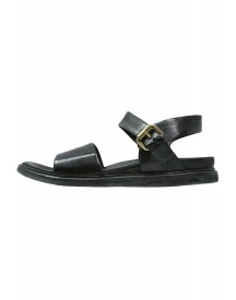 A.s.98 Hipster Sandalen Nero afbeelding
