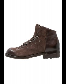 A.s.98 Shield Veterboots Choco afbeelding