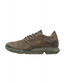 A.s.98 Toxic Sneakers Laag Loden afbeelding