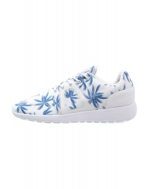 Asfvlt Super Tech Sneakers Laag White/royal afbeelding