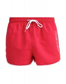 Bench Zwemshorts Red afbeelding