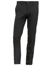 Benetton Pantalon Black afbeelding