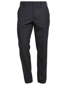 Benetton Pantalon Grey afbeelding
