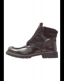 Bkr Mack Veterboots Brown afbeelding