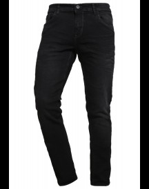 Blend Slim Fit Jeans Black Denim afbeelding