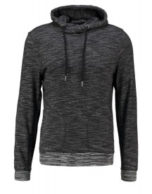 Blend Sweater Charcoal afbeelding