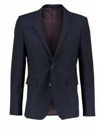 Burton Menswear London Colbert Navy afbeelding