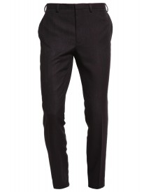 Burton Menswear London Pantalon Black afbeelding