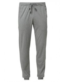 Calida Remix Basic Pyjamabroek Silver Cloud Melange afbeelding