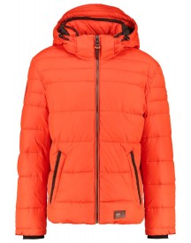 Camel Active Winterjas Orange afbeelding