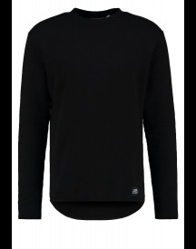 Cheap Monday Oversee Sweater Black afbeelding