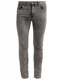 Cheap Monday Tight Jeans Skinny Fit Night Storm afbeelding