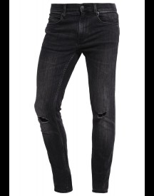 Cheap Monday Slim Fit Jeans Shadow afbeelding