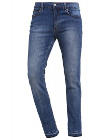 Cheap Monday Slim Fit Jeans Utopia afbeelding