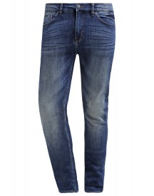 Cheap Monday Sonic Slim Fit Jeans Mood afbeelding
