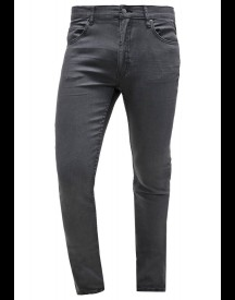 Cheap Monday Tight Slim Fit Jeans Top Od afbeelding