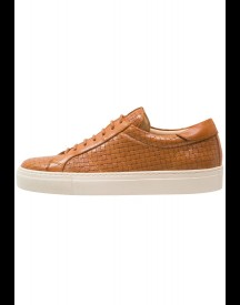 Cobbled By Northern Cobbler Threadfin Sneakers Laag Tan afbeelding