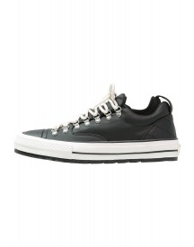Converse Chuck Taylor All Star Descent Sneakers Laag Black/egret afbeelding