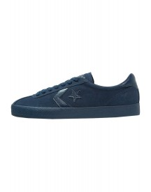 Converse Cons Break Point Sneakers Laag Nighttime Navy afbeelding