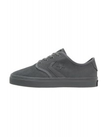 Converse Cons Zakim Sneakers Laag Thunder/black afbeelding