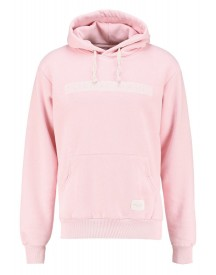 Criminal Damage Hiber Sweater Pink/pink afbeelding